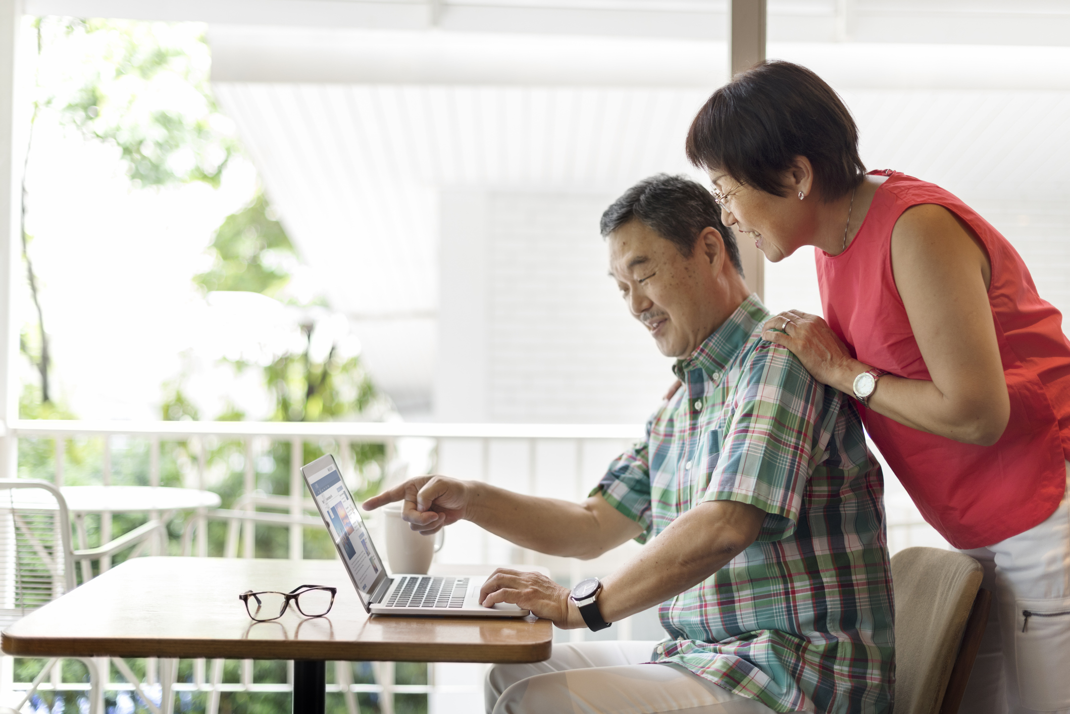 Quick Notes: How to make CPF work for you and your retirement