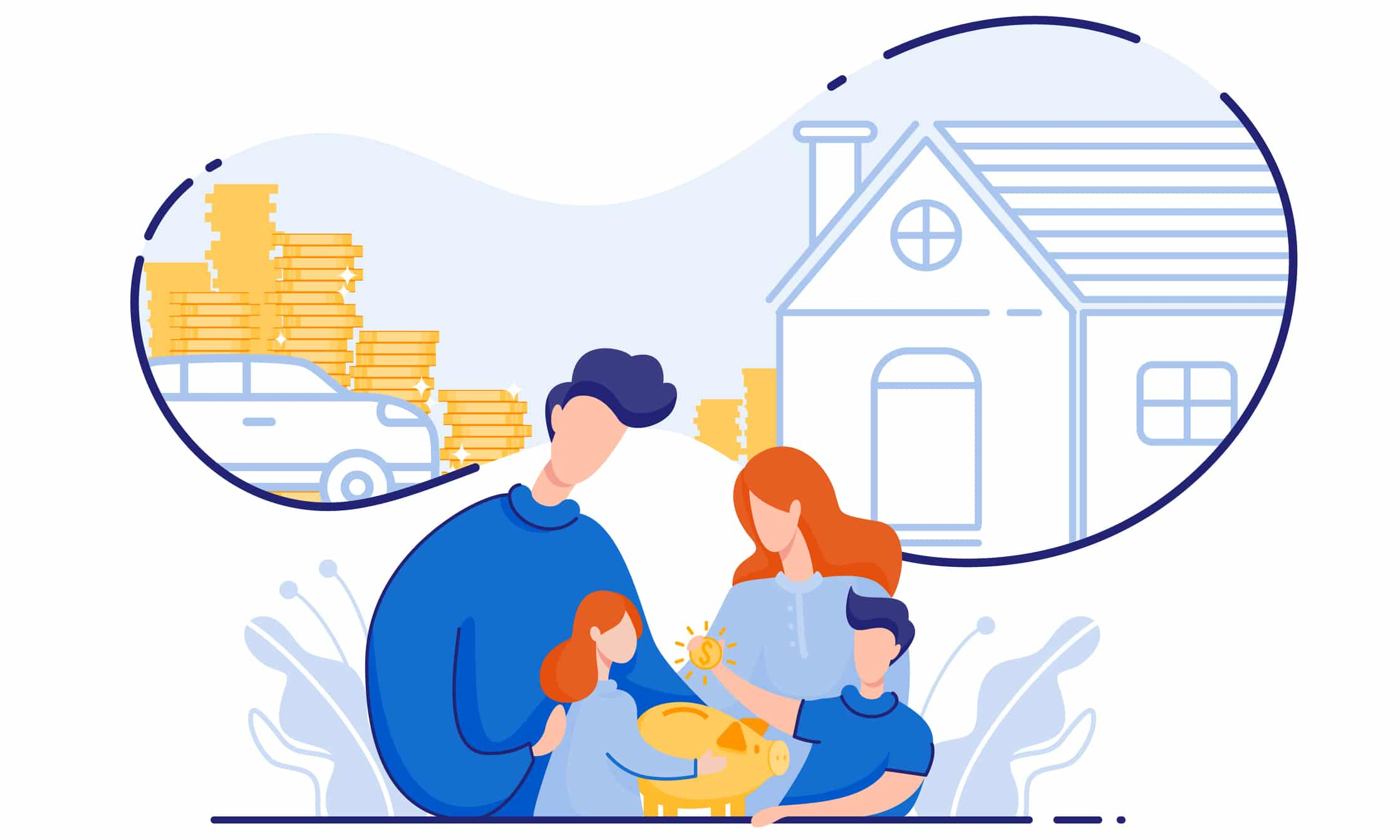 2019 Household Income Report: What To Do With Your Most Important Financial Asset